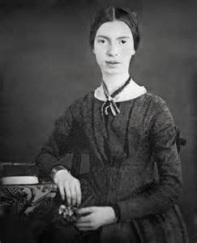 Emily Dickinson,