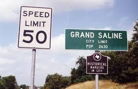 gs city limits