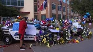 dart+car+memorial