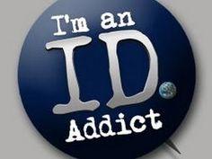 id addict