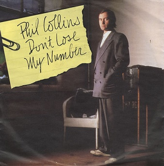 phil-collins-dont-lose-my-number