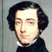 alexis-de-tocqueville-39150-1-402