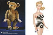 barbie-and-teddy