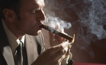 cigar-tobacco-smoking