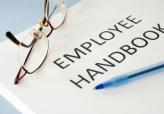 employment-handbook