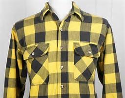 gap-shirt