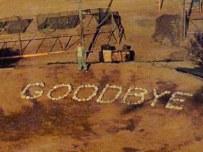 mash-goodbye_l