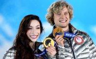 meryl-davis-charlie-white-gold-medal-ftr