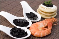 shrimps-caviar-1506440