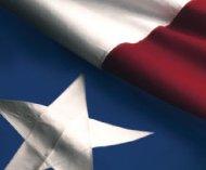 texas-flag1
